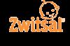 zwitsal-logo